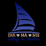 logo-blue-sail2-trasperant